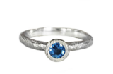 Ancient-Promise-Sapphire-Ring
