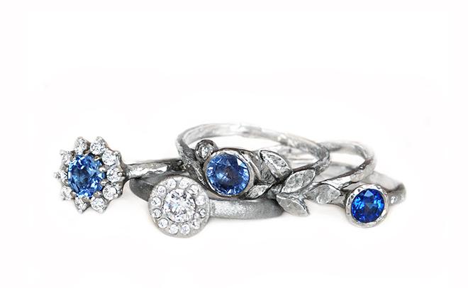 Anouk Blue Sapphire Rings Apr15 LR