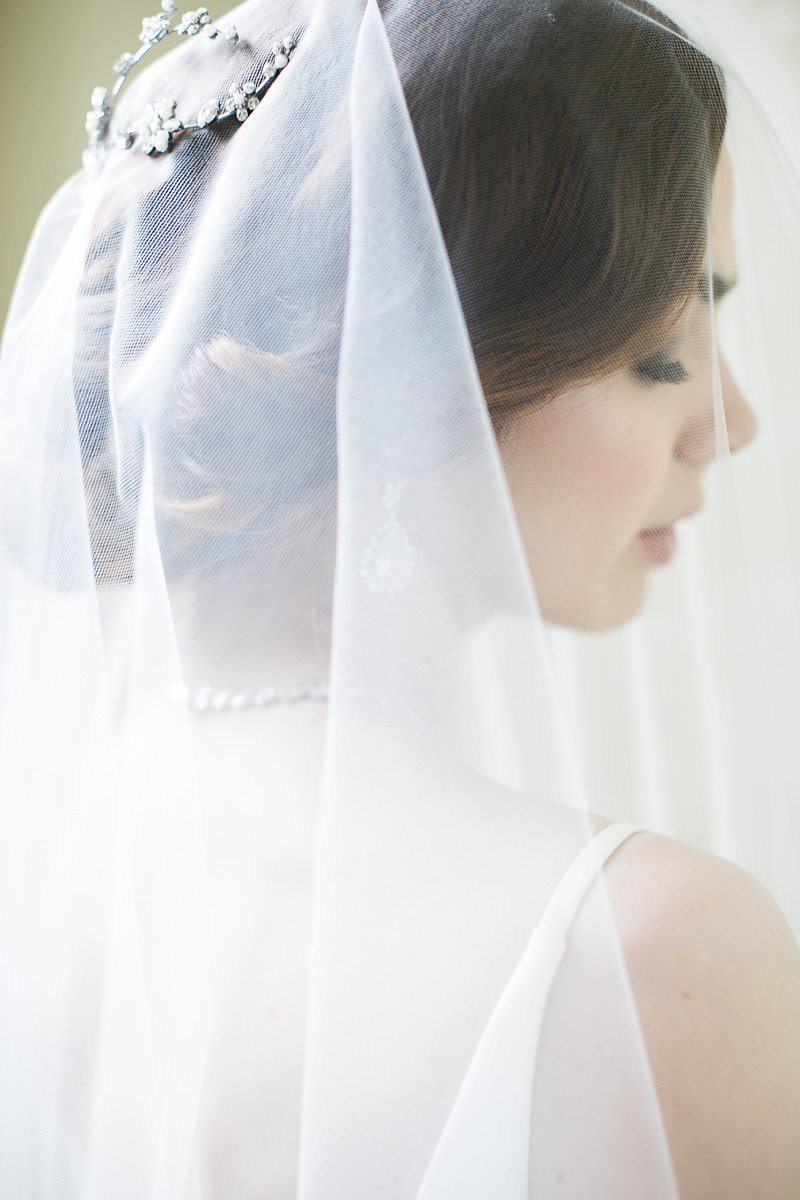 Anouk Jewelry Bridal Inspiration